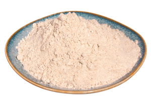 Rye Flour, Whole, Dark Northern
