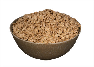 Oats, Thick Rolled, Grain Millers