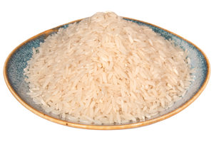 Rice, Long Grain White, Lundberg
