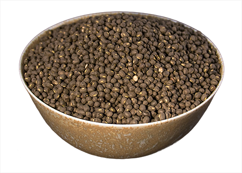 Bean, Black Urad