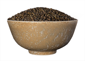 Lentil, French Green (Du Puy)