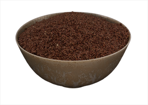 Flax Seed, Brown