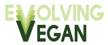 Evolving Vegan Gift Card