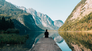 How Meditation Can Help to Reduce Pain