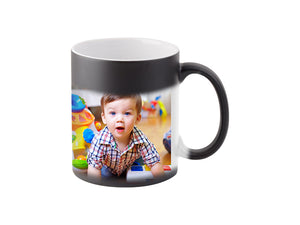 11oz Magic Mugs
