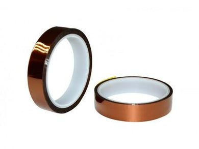 Thermal Tape 3/4