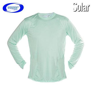 Long Sleeve T-Shirts