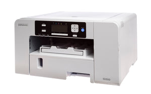 Sawgrass SG500 Sublimation Printer