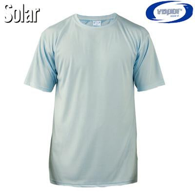 Short Sleve T-Shirt