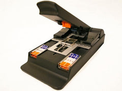 Agfa Automatic S8 Tape Splicer - EASY TO USE