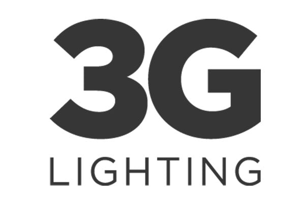 3G Lighting