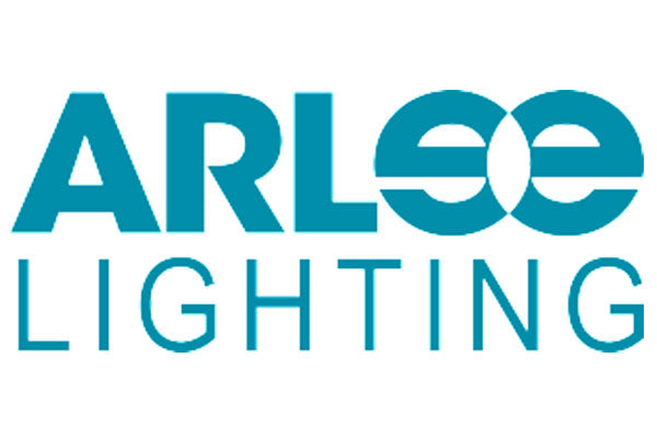 Arlee Lighting