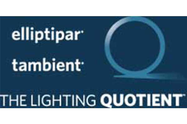 Lighting Quotient