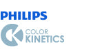 Color Kenetics