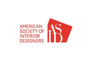 ASID American Society of Interior Designers