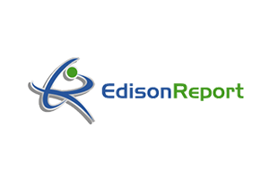 Edison Report Daily Industry News