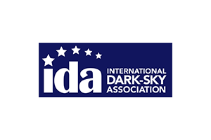 IDA International Dark Sky Association