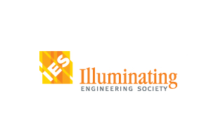 IES Illuminating Engineering Society