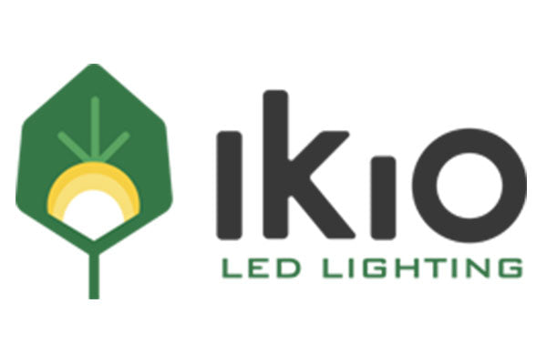 ikio LED Lighting