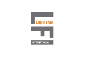 Light Fair International