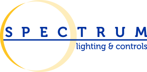 Spectrum Lighting, Ltd.