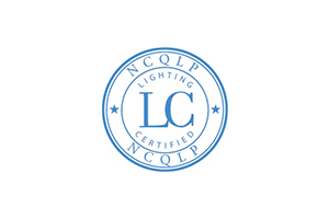 NCQLP National Council on Qualifications for Lighting Professionals