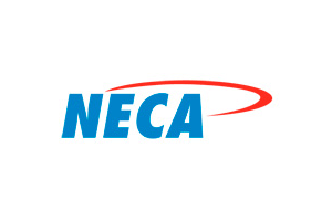 NECA National Electrical Contractors Association