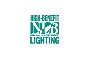 NLB National Lighting Bureau