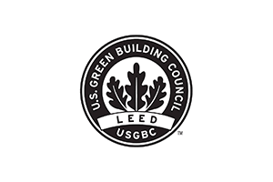 USGBC (LEED) U.S. Green Building Council