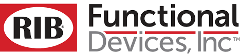 Functional Devices