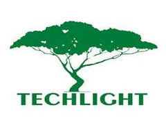 Techlight