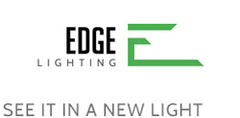 Edge Lighting