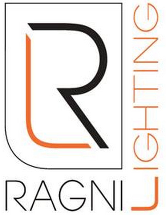 Ragni Lighting