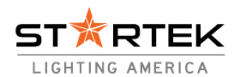 Startek Lighting America