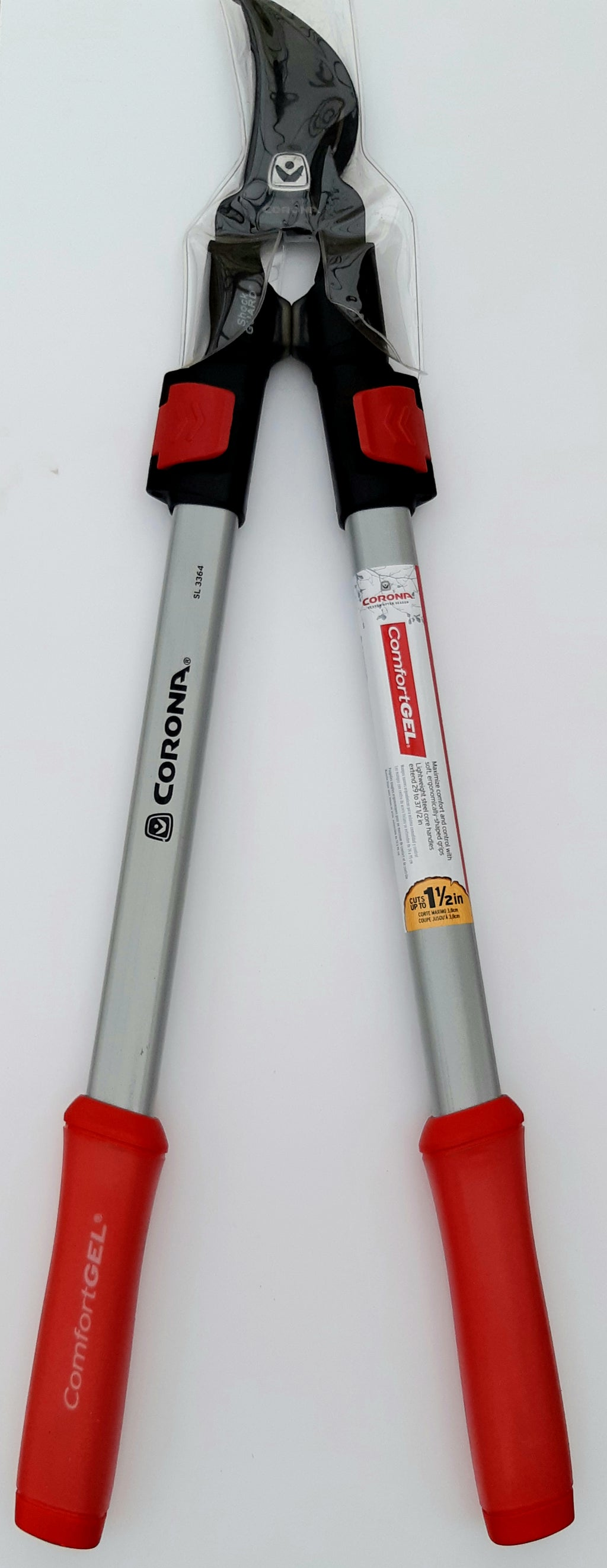 Corona Comfort Gel Limb & Branch Lopper