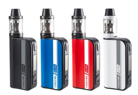 Black Friday Sales Innokin TC150