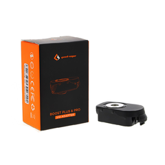 Geek Vape Boost PRO/PLUS 510 Adapter