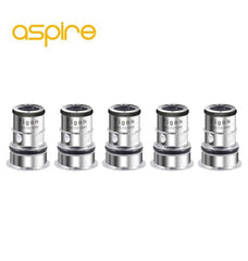Aspire TIGON Replacement Coil 1.2ohm