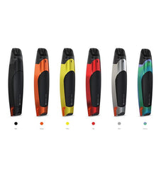 ★【Clearance】★ Joyetech Exceed Edge