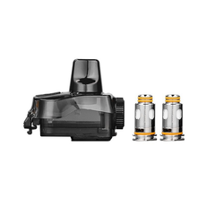 GeekVape Aegis Boost PLUS Replacement Pods