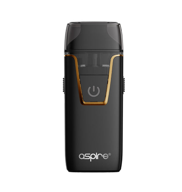 ★【Clearance】★Aspire Nautilus AIO Kit