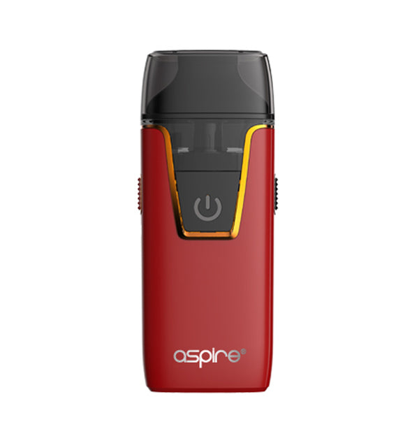 Aspire Nautilus AIO Kit CLEARANCE Sale BELOW Cost