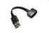 AirsPops Replacement USB Cable Charger by AIRSCREAM
