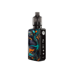 VOOPOO - DRAG 2 177W & UFORCE T2 STARTER KIT