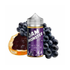 Jam Monster Grape 100ml - Airscream NZ | Online Vape Store NZ | Vape Pod System NZ