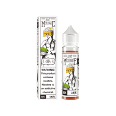 Charlies Chalk Dust Aunt Meringue 60ml