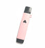 AIRSCREAM Battery Sleeve Pink