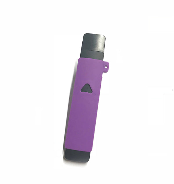 AirsPops Starter Kit + FREE Battery Sleeve