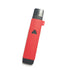 AIRSCREAM Battery Sleeve Red
