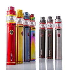😲CLEARANCE💖Sale BELOW Cost💖 Smok Stick Prince Baby Kit